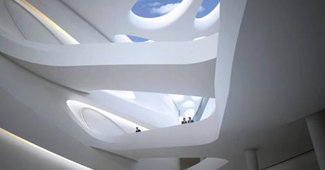 Architetti e Ingegneri: ogni progetto di rilancio non può prescindere dalle loro mani