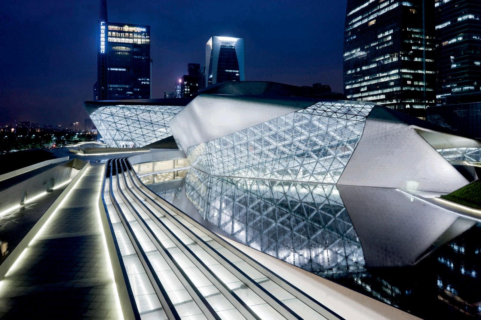 Bando start up degli studi di architettura: le nuove forme della professione