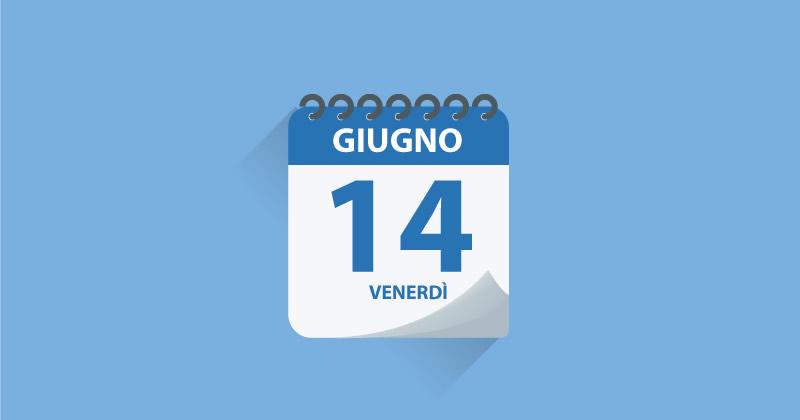 Regione Toscana: 4 milioni di euro per la rigenerazione urbana. Domande entro il 14 giugno 2019