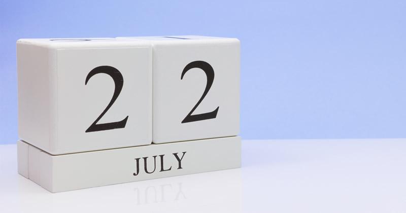 Concorso Inail 'Buone pratiche in edilizia': dal 22 luglio 2019 attiva la procedura per l'iscrizione e l'invio degli elaborati