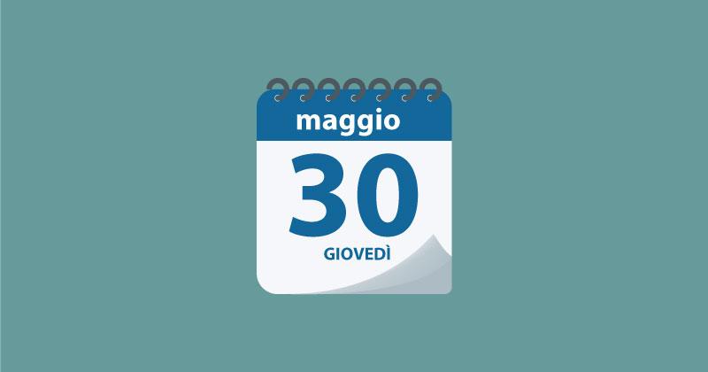 Regione Siciliana: dal 30 maggio 2019 attivo il portale per la ricezione di pratiche per il Genio Civile