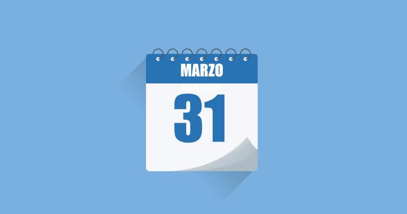 Autocertificazione 15 CFP 2018 per gli ingegneri: scadenza 31 marzo 2019