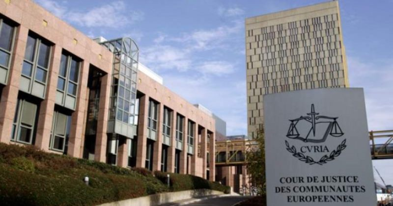 Corte di Giustizia europea: La sentenza Ue conferma le tesi dell'ANCE