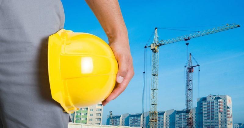 Contratto collettivo dell'edilizia ed iscrizione alla Cassa edile: Obbligatori nei cantieri