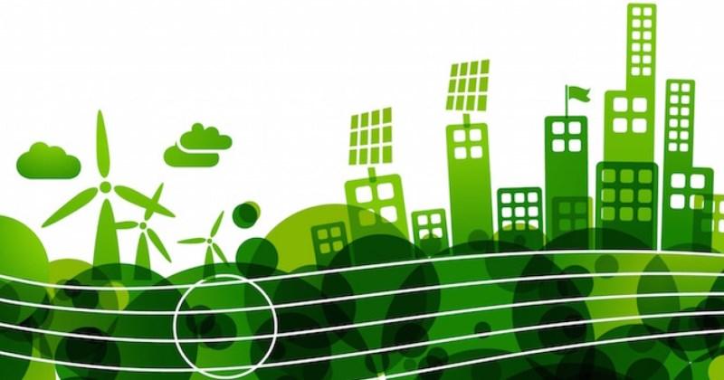 Efficientamento energetico e sviluppo sostenibile: 500 mln ai Comuni