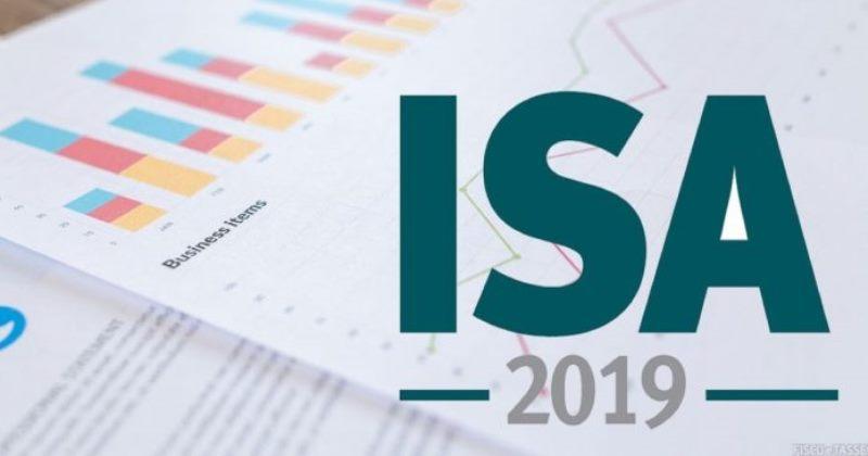 Indici sintetici di affidabilità fiscale (Isa): nuovi chiarimenti in una circolare dell'Agenzia delle Entrate