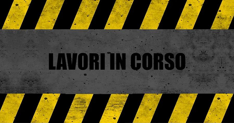 Regione Siciliana: il Governo nazionale impugna la legge regionale sull'aggiudicazione e sull'anomalia
