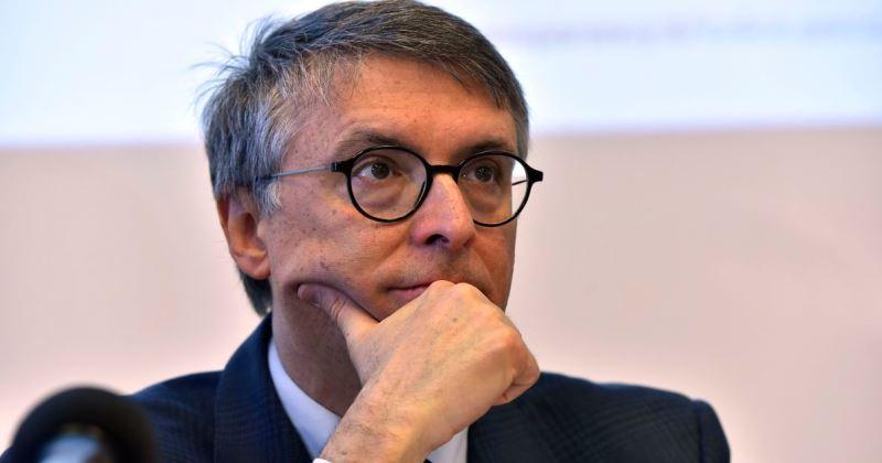 Si del CSM al ritorno di Raffaele Cantone in Cassazione: Da metà ottobre lascia l'ANAC