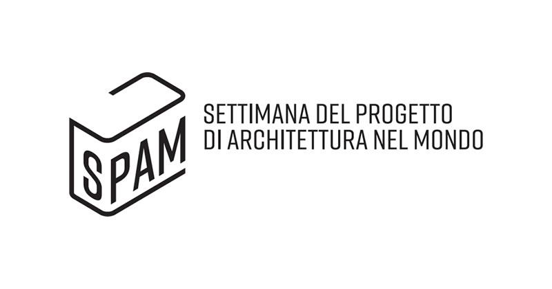 SPAM DREAMCITY: Il Festival dell'architettura della Capitale
