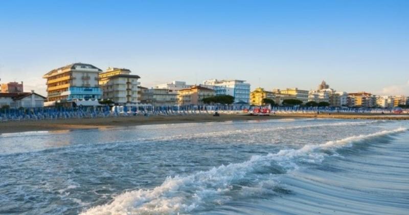 Mercato immobiliare turistico: Località emergenti dove investire nel mattone