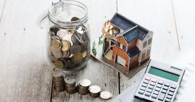 Mutui I trimestre 2019: Crescono del 4,2% le operazioni a supporto dell'acquisto immobiliare