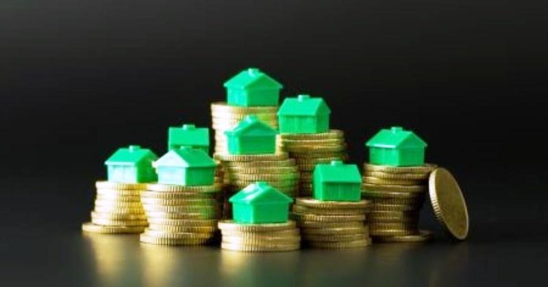 Compravendite investitori: L'82,2% acquista casa in contanti