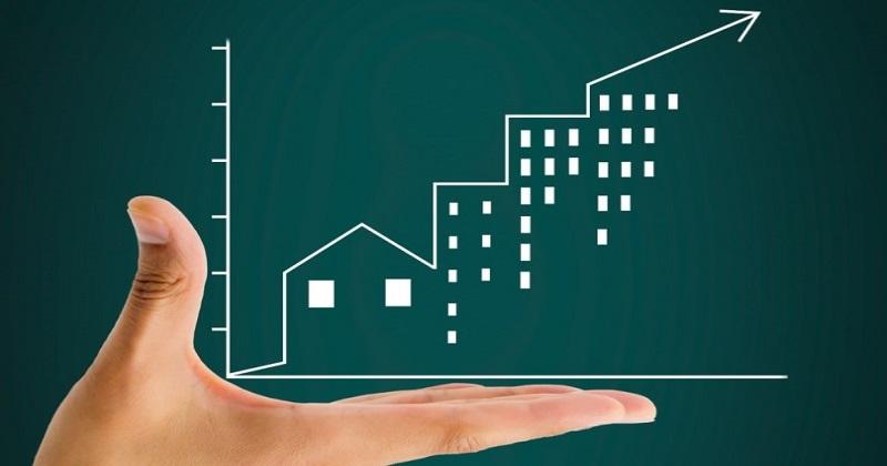 Mercato immobiliare primi mesi 2019: Confermato lo stato di buona salute
