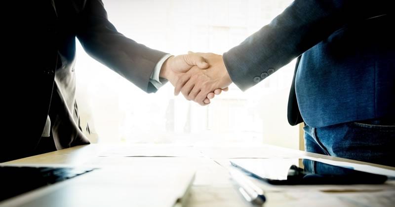 Strade: la Regione Sardegna presenta ad Anas accordo di cooperazione per l'istituzione di un tavolo permanente