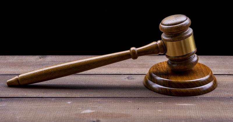 Servizi e forniture con caratteristiche standardizzate: la sentenza del Consiglio di Stato
