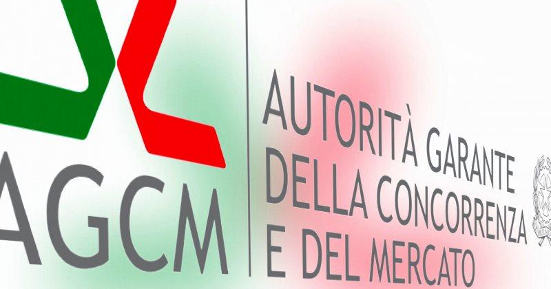 Antitrust e Codice dei contratti: Segnalazione al Governo ed al Parlamento di necessarie modifiche all'Istituto del Subappalto