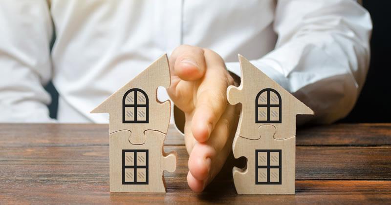 Agevolazioni prima casa e Divorzio: nuova risoluzione dell'Agenzia delle Entrate