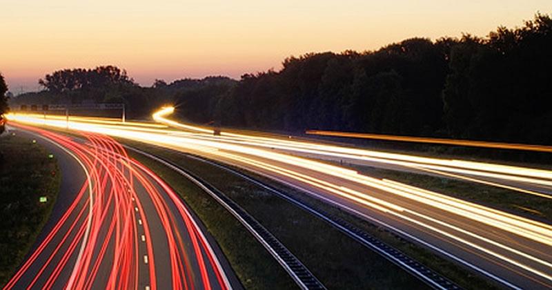 Sicurezza infrastrutture, dal MIT il decreto con Regolamento e Statuto dell'Agenzia nazionale sicurezza ferrovie e infrastrutture stradali e autostradali (Ansfisa)