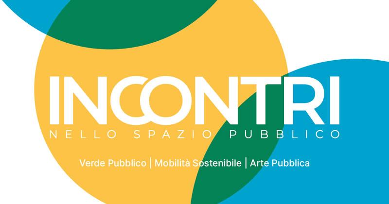 Biennale dello spazio pubblico: il programma dell'evento conclusivo