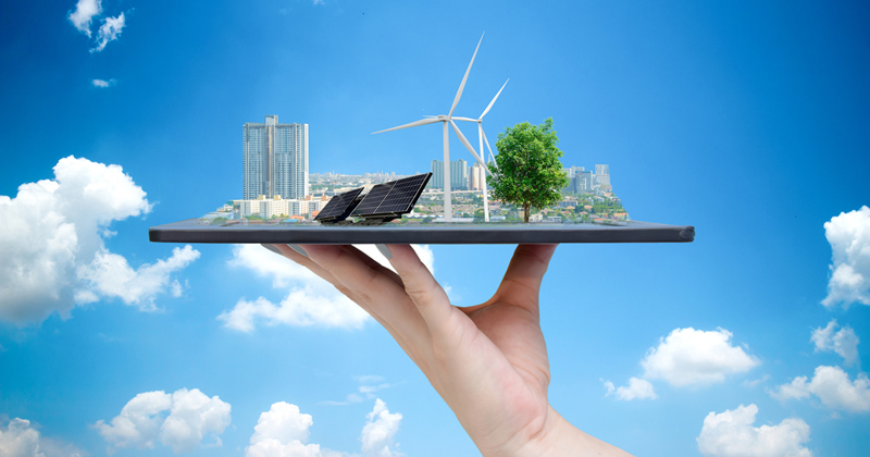 Fonti rinnovabili, aggiornato il bollettino al 31 dicembre 2018