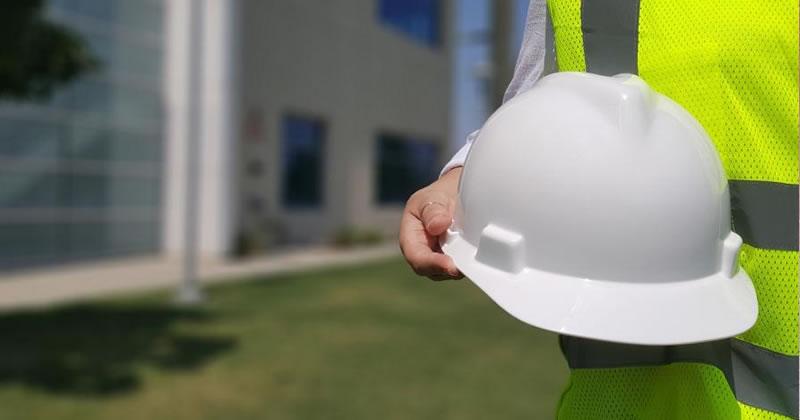 Regione Piemonte: oltre 6 milioni per cantieri di lavoro per disoccupati con più di 58 anni