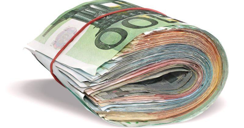 Vittime di mancati pagamenti: Crediti a Tasso zero contro le crisi di liquidità