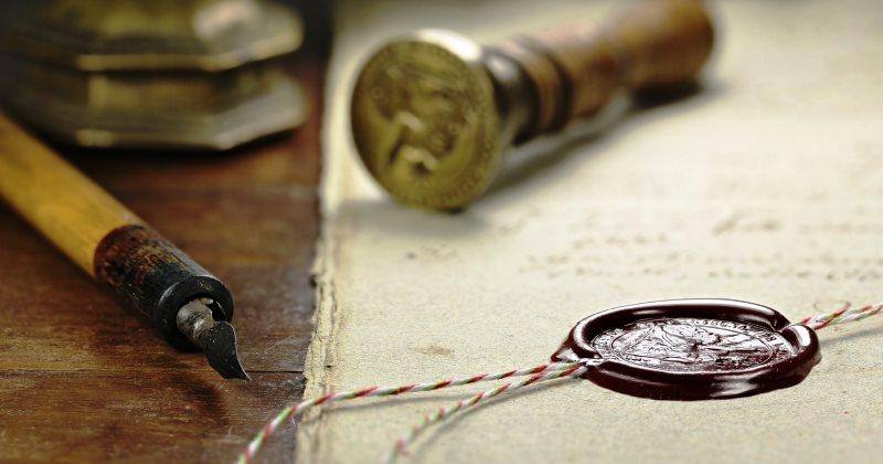 Certificazione dei contratti d'appalto: le linee guida della Fondazione Studi Consulenti del Lavoro