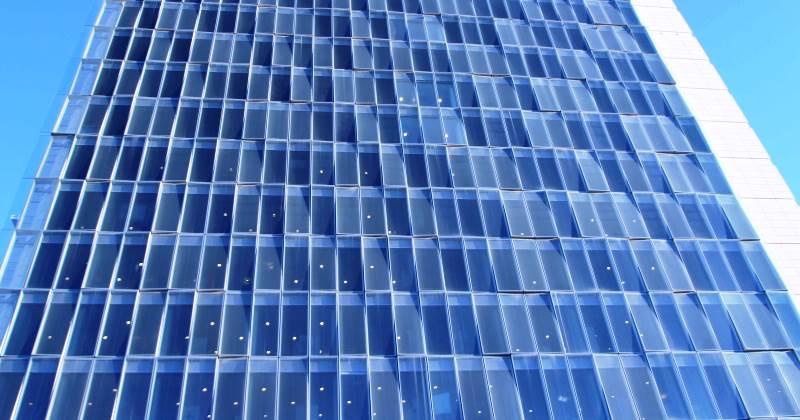 ENEA: Applicazioni per il calcolo del risparmio annuo di energia primaria non rinnovabile