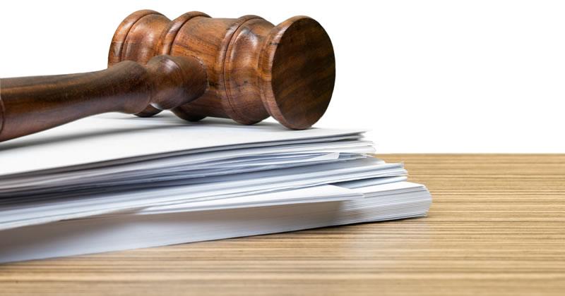 La clausola sociale negli appalti pubblici: nuovi chiarimenti dal Consiglio di Stato