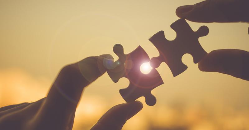 Codice dei contratti e Sblocca Cantieri: la nuova disciplina per i contratti sottosoglia