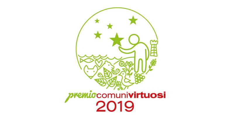 Al via il Premio nazionale Comuni virtuosi: domande entro il 31 ottobre 2019