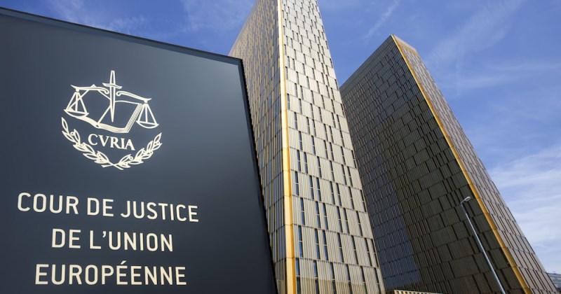 Corte di giustizia europea: limiti al subappalto contrari alla normativa europea