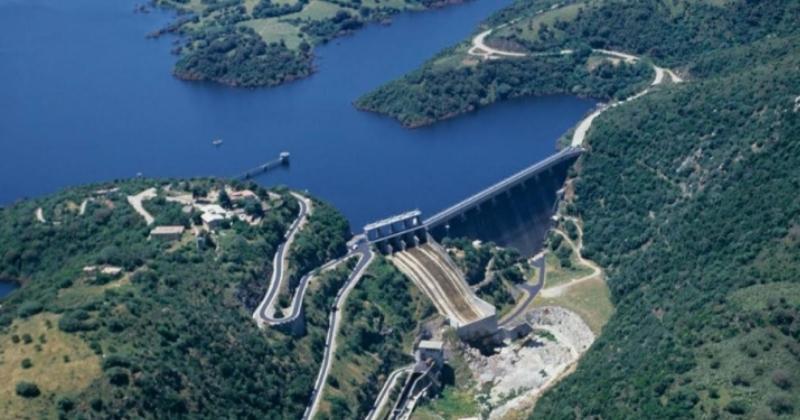 Fondo di Garanzia per potenziare le infrastrutture idriche: Pubblicato il DPCM