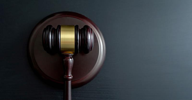 Diniego del Permesso di Costruire in sanatoria: obbligatorio motivare il giudizio negativo