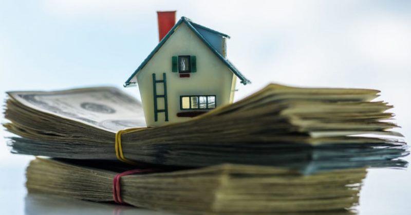 Acquisto casa: La regola del prezzo-valore