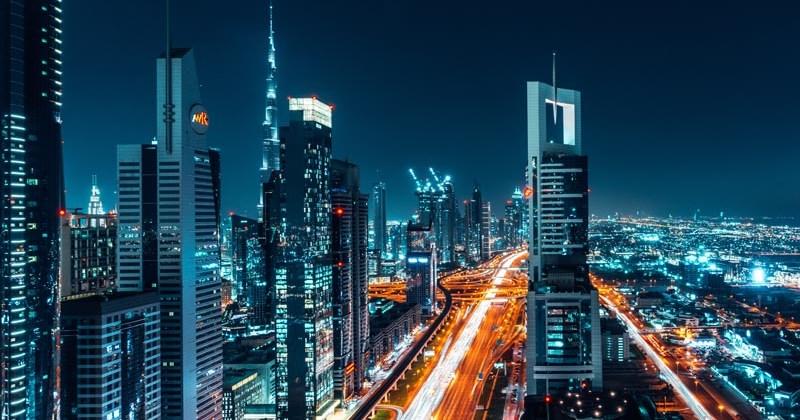 Expo 2020 Dubai: Al via la gara per costruzione Padiglione Italia