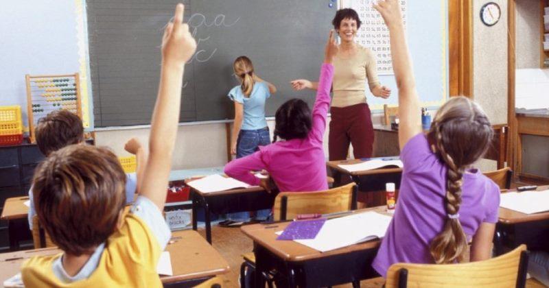 Pubblicata in ritardo la legge: L'educazione civica slitta al 2020
