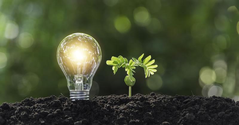 Regione Sardegna: 6 milioni per l'efficientamento energetico dei Centri per l'impiego
