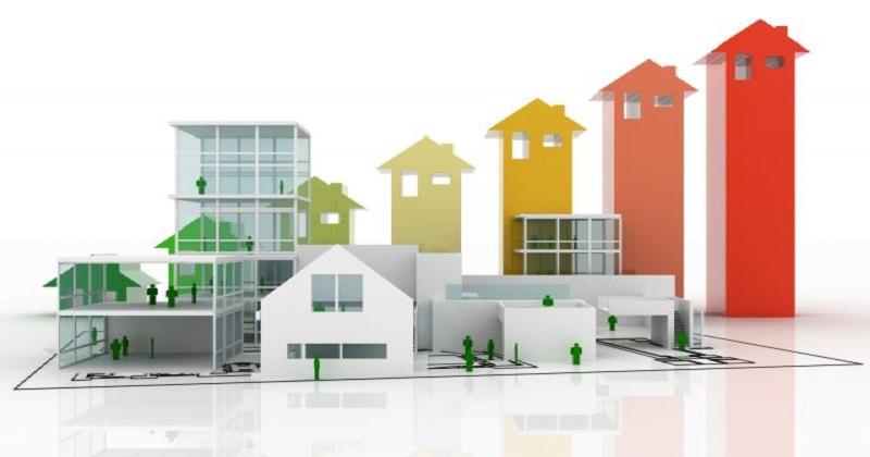 MEF: Circolare su contributi ai Comuni per interventi di efficientamento energetico