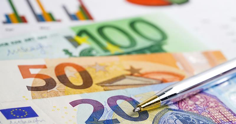 Emilia Romagna: 1 miliardo di euro attivati per le aree appenniniche
