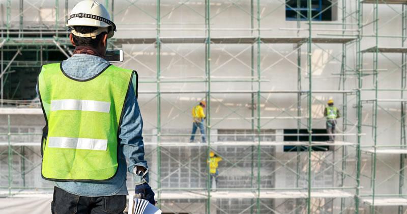 Fondo salva opere a tutela del subappalto: Adottato il Decreto e ammessi importi per 130 mln