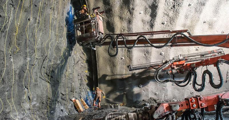 Sblocca Cantieri e Codice dei contratti: il punto di vista di una Stazione Appaltante