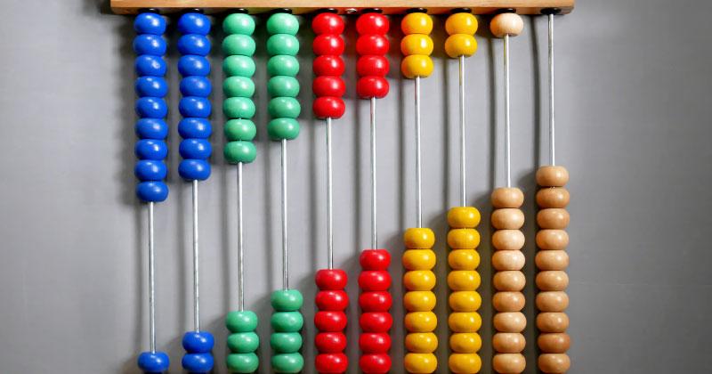 La gara prezzo sottosoglia: obbligatoria, facoltativa o...