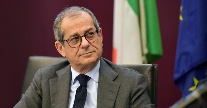 Decreto Crescita, dal MEF le 4 'i' per far ripartire l'Italia