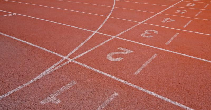 Regione Puglia, approvate le linee guida sport 2019/2021