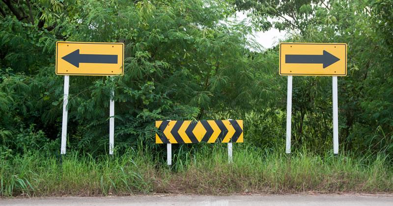 Sblocca Cantieri, Codice dei contratti e Tecnici della P.A.: torna l'incentivo alla progettazione