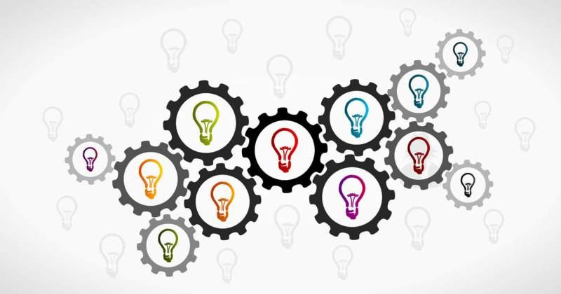 Codice dei contratti: L'ANAC pubblica le linee guida sulle consultazioni preliminari di mercato