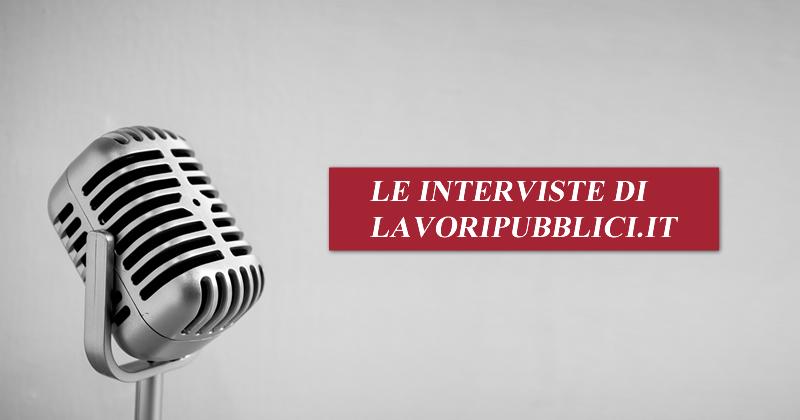 Sblocca Cantieri e Codice dei contratti, il punto di vista di Gabriele Buia (ANCE)