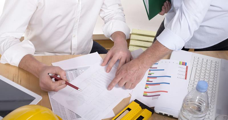 Irap e Professioni: l'imposta è dovuta in caso di impiego non occasionale di lavoro altrui