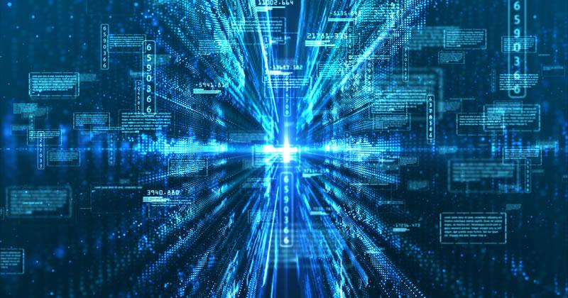 IV Forum OICE sul BIM: sempre più digitalizzata l'ingegneria italiana
